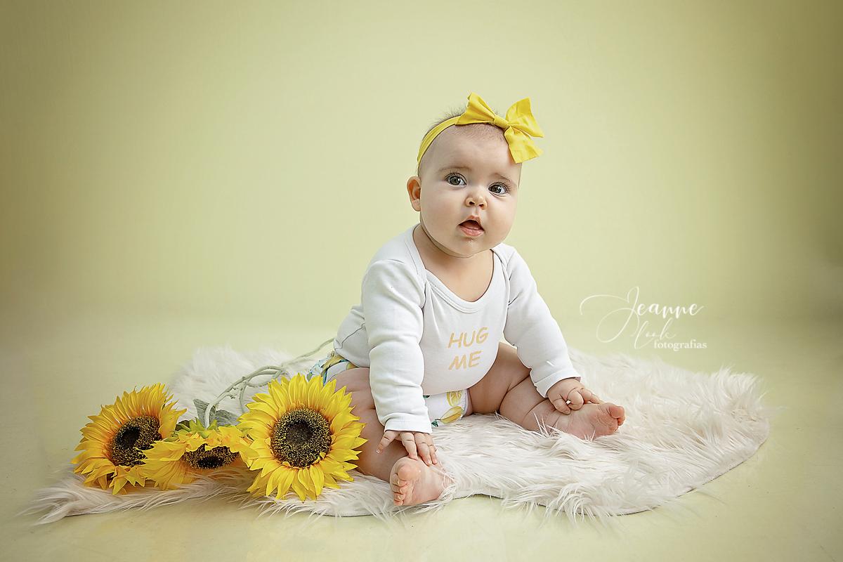 fotoportfolio14